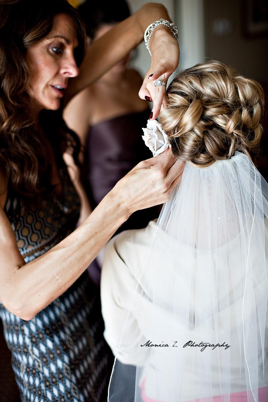 Ashley B Wedding Photography Naperville Il Meson Sabika