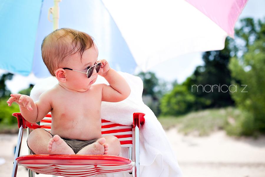 Kids Calendar Shoot : Children calendar photo ideas on pinterest beach babies