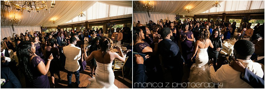 monica z photography indiana wedding_0047