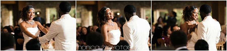 monica z photography indiana wedding_0049
