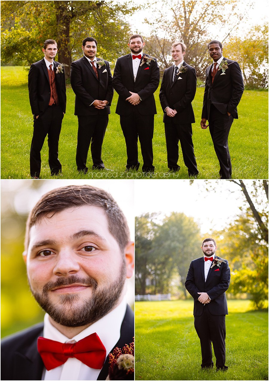 monica z photography indiana wedding_0008