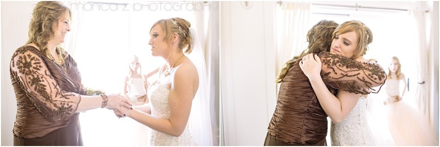 monica z photography indiana wedding_0011