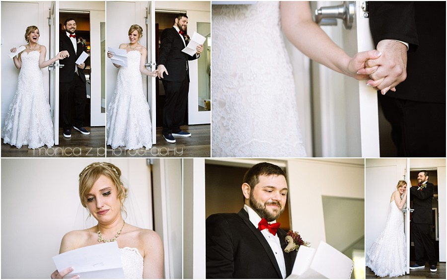 monica z photography indiana wedding_0014