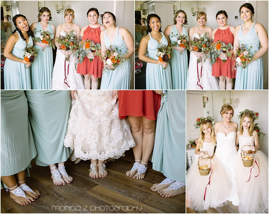 monica z photography indiana wedding_0015