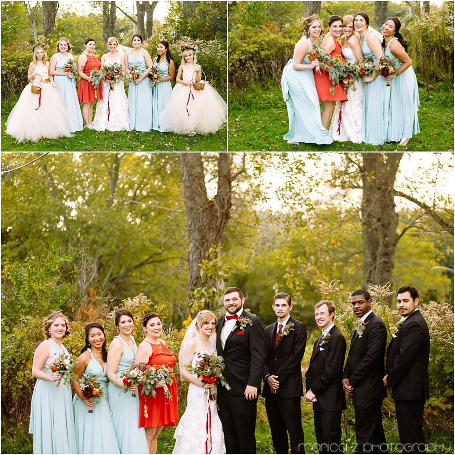 monica z photography indiana wedding_0022
