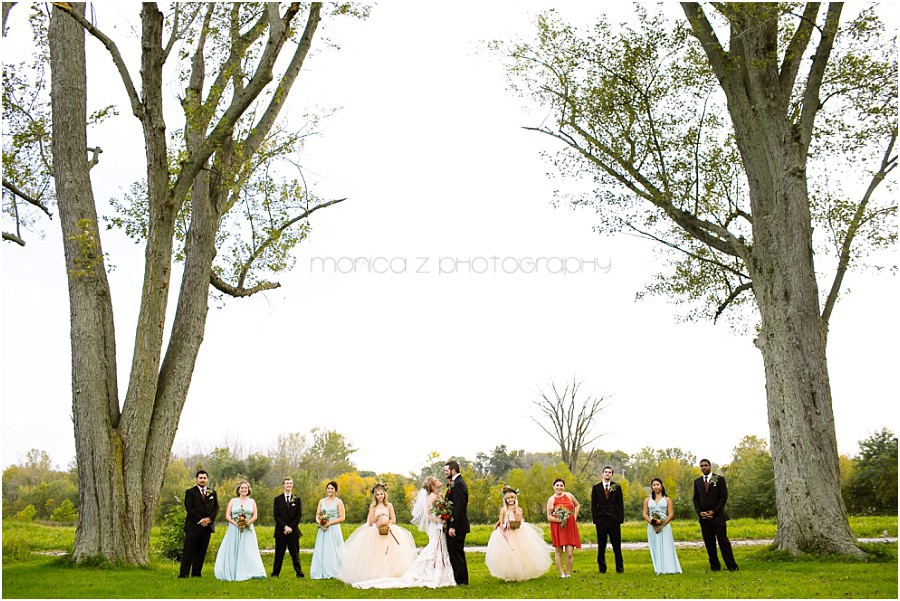 monica z photography indiana wedding_0023