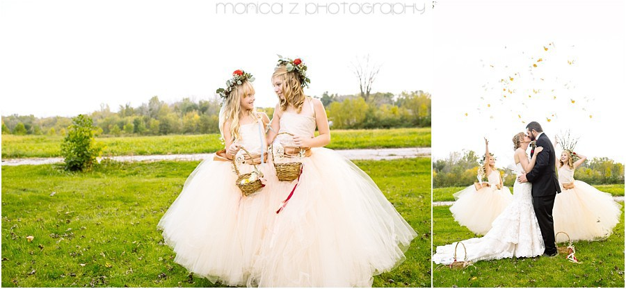 monica z photography indiana wedding_0024
