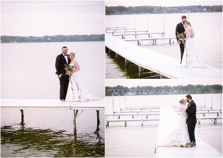 monica z photography indiana wedding_0026