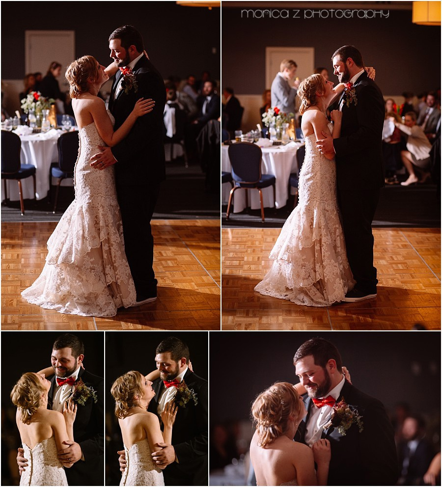monica z photography indiana wedding_0030
